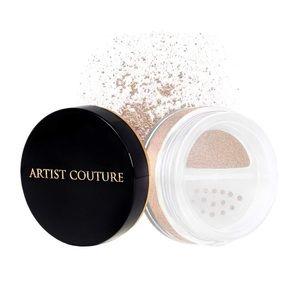 Artist Couture | Diamond Glow Powder Summer Haze